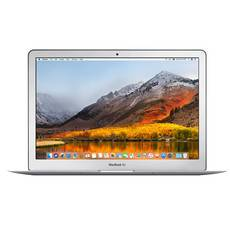 Apple MacBook Air MQD42CH/A 13.3英寸 i5/8GB/256G(银色)