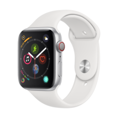 Apple Watch Series 4 苹果手表4 GPS款 44毫米